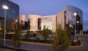 mexico-hospital