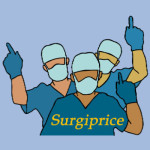 SurgiPrice