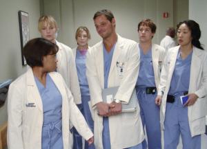 academic_hospitals
