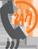 24X7 Services